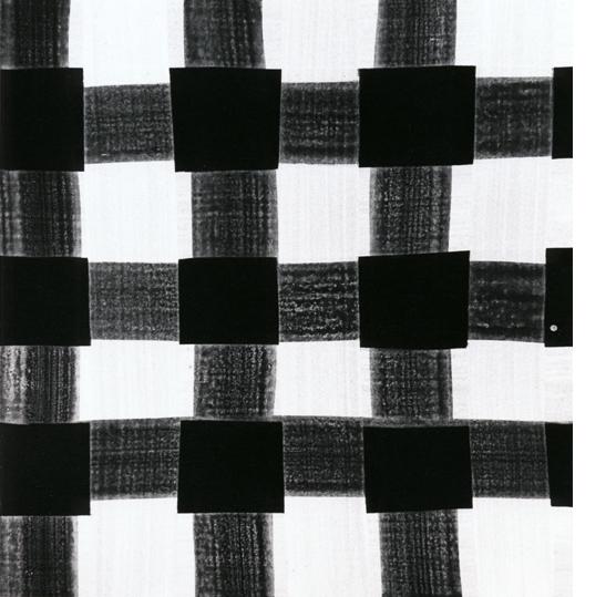 http://www.heikehamann.de/files/gimgs/101_prototyp-a-acryl-100x90cm-heike-hamann-web.jpg