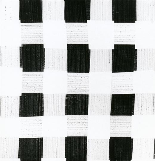 http://www.heikehamann.de/files/gimgs/101_prototyp-acryl-100x90cm-95-heike-hamann.jpg