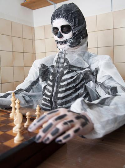 http://www.heikehamann.de/files/gimgs/107_chess2012-1-heikehamann-web.jpg