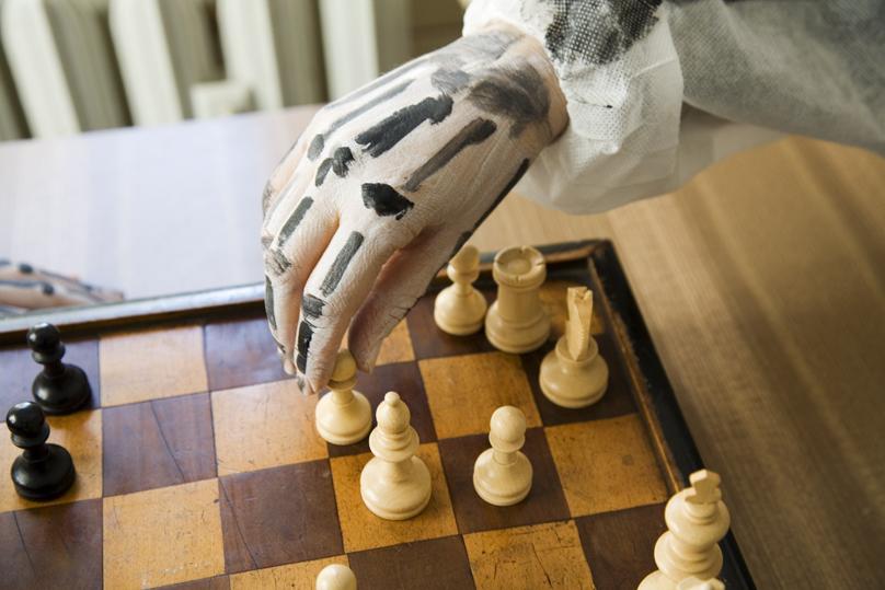 http://www.heikehamann.de/files/gimgs/107_chess2012-15-heikehamann-web.jpg