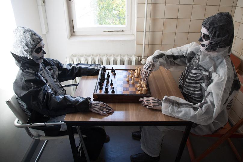 http://www.heikehamann.de/files/gimgs/107_chess2012-4-heikehamann-web.jpg
