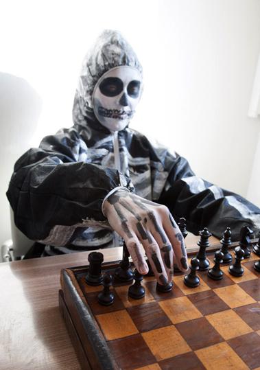 http://www.heikehamann.de/files/gimgs/107_chess2012-i-heikehamann-web.jpg