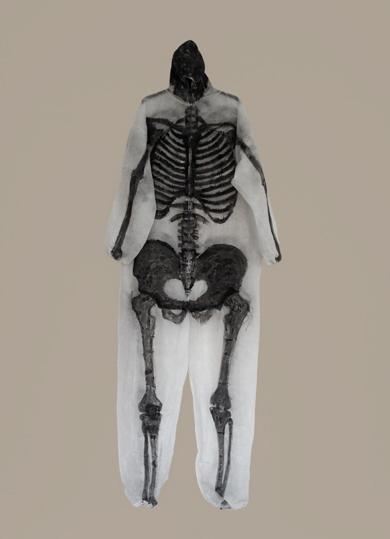http://www.heikehamann.de/files/gimgs/110_skeleton-a-heikehamann.jpg