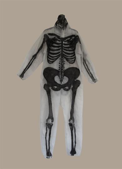 http://www.heikehamann.de/files/gimgs/110_skeleton-b-heikehamann.jpg
