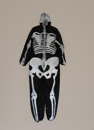 http://www.heikehamann.de/files/gimgs/110_skeleton-c-heikehamann.jpg