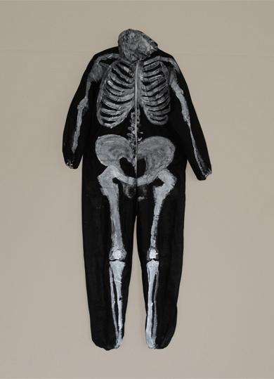 http://www.heikehamann.de/files/gimgs/110_skeleton-e--heikehamann.jpg