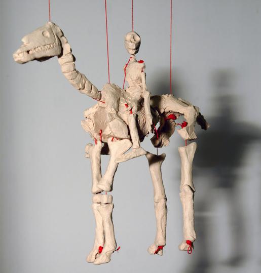 http://www.heikehamann.de/files/gimgs/111_horseriderheikehamann.jpg