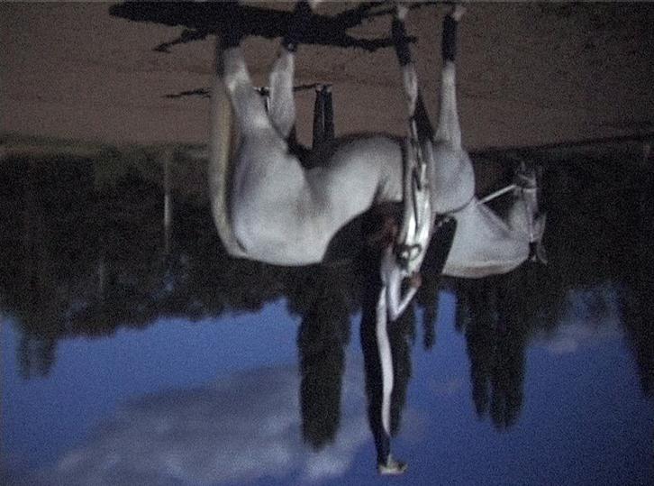 http://www.heikehamann.de/files/gimgs/14_spinaround-cameraobscura-intervention-7-heikehamann_v2.jpg