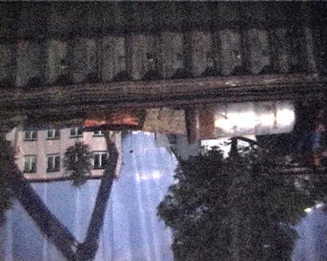 http://www.heikehamann.de/files/gimgs/17_channalmovie-videostill1-heikehamann.jpg