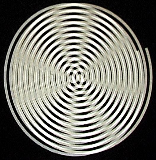 http://www.heikehamann.de/files/gimgs/45_interferencen3-projection-sextant-planetarium-heike-hamann.jpg