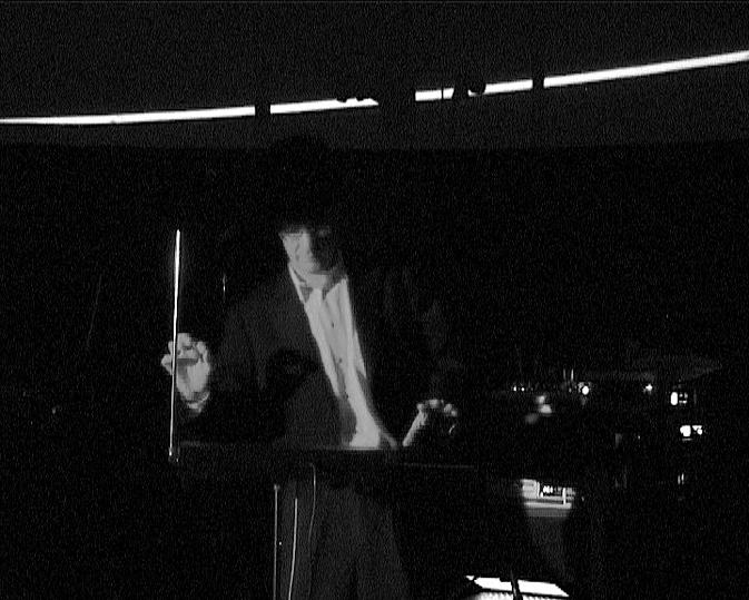 http://www.heikehamann.de/files/gimgs/45_interferencen7-projection-sextant-planetarium-heike-hamann.jpg