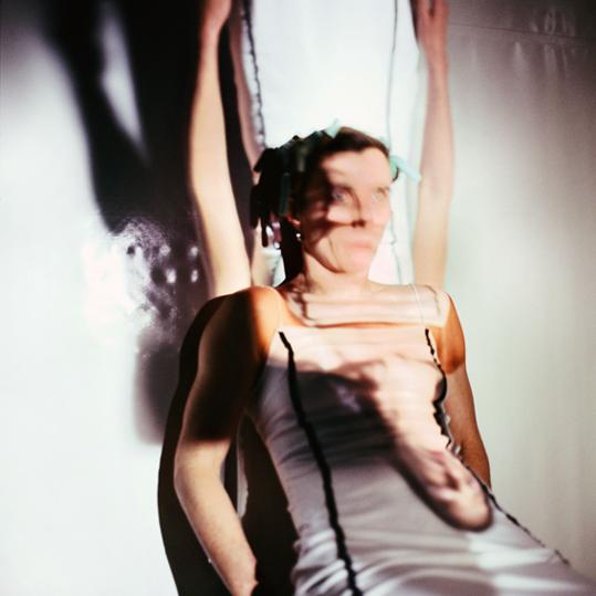 http://www.heikehamann.de/files/gimgs/55_dbb-duett-performance-heike-hamann.jpg
