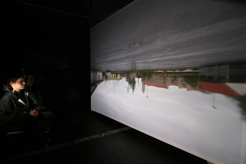 http://www.heikehamann.de/files/gimgs/58_wording-camera-obscura-intervention5.jpg