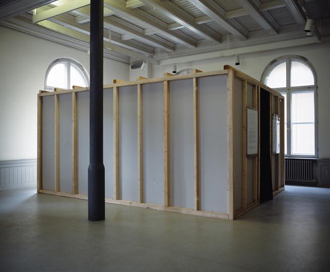 http://www.heikehamann.de/files/gimgs/66_rigips-doubel-black-box-heike-hamann.jpg
