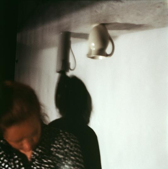 http://www.heikehamann.de/files/gimgs/71_photographic-stagingiib-heike-hamann.jpg