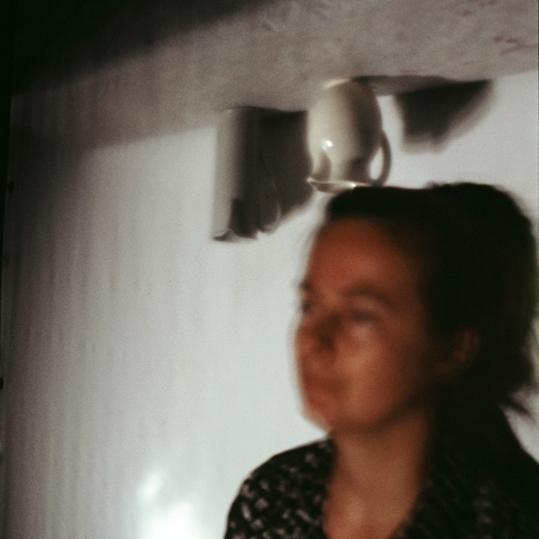 http://www.heikehamann.de/files/gimgs/71_photographic-stagingiic-heike-hamann.jpg