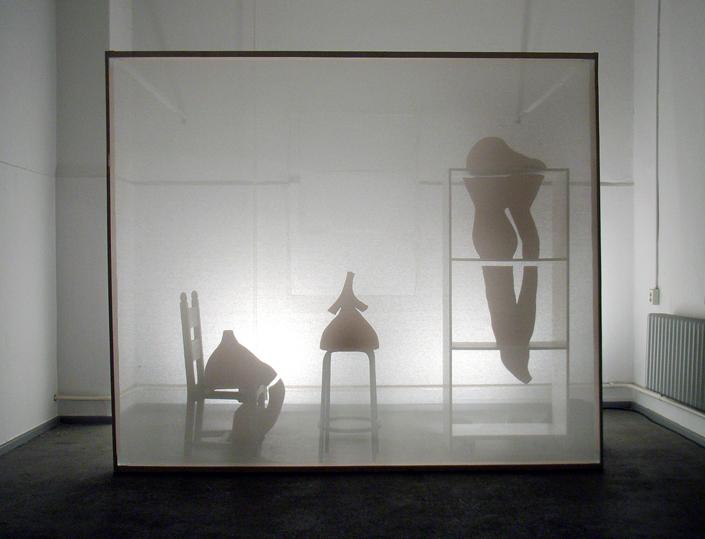 http://www.heikehamann.de/files/gimgs/75_hombodies--iib-installation-objekte.jpg