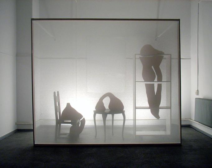http://www.heikehamann.de/files/gimgs/75_hombodies-ii-installation-objekte-heike-hamann.jpg