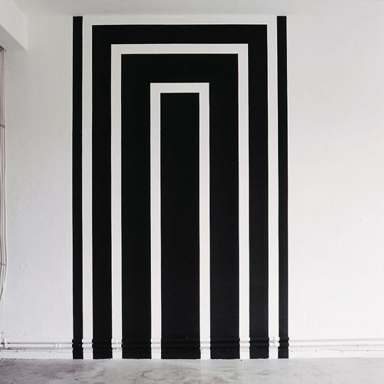 http://www.heikehamann.de/files/gimgs/76_projektiv-ib-space-related-painting-hhamann.jpg