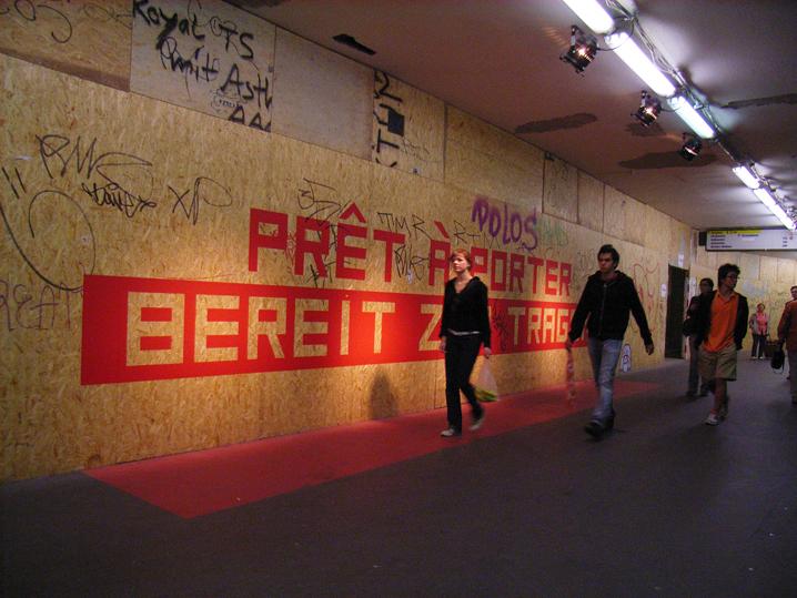 http://www.heikehamann.de/files/gimgs/78_pret-a-porter7-participatory-interventions-heike-hamann.jpg