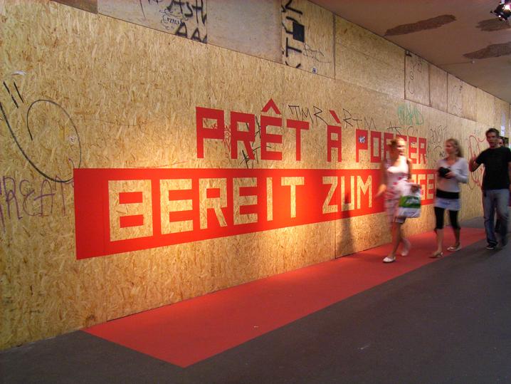 http://www.heikehamann.de/files/gimgs/78_pret-a-porter8-participatory-interventions-heike-hamann.jpg