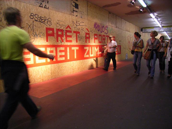 http://www.heikehamann.de/files/gimgs/78_pret-a-porter9-participatory-interventions-heike-hamann.jpg