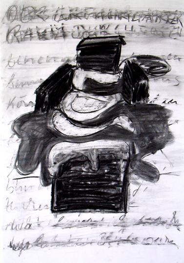 http://www.heikehamann.de/files/gimgs/79_stammeln-c-zeichnung-malerei-heike-hamann.jpg