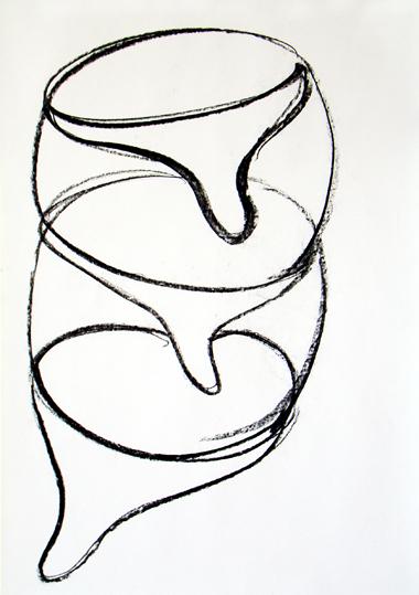 http://www.heikehamann.de/files/gimgs/79_stammeln-e-zeichnung-malerei-heike-hamann.jpg