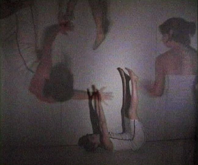 http://www.heikehamann.de/files/gimgs/81_double-mind-3-frascati-heike-hamann_v2.jpg