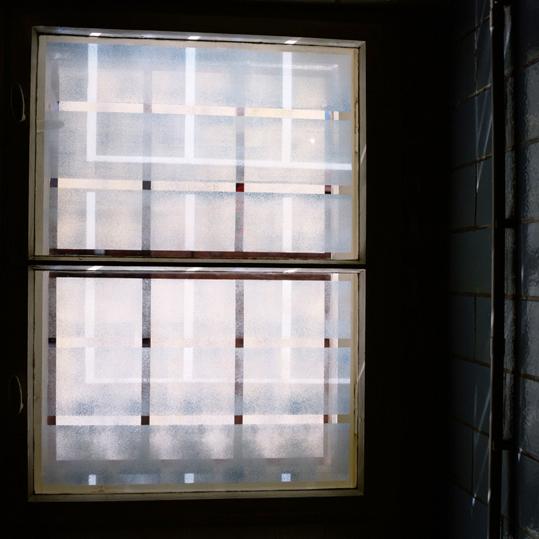http://www.heikehamann.de/files/gimgs/84_farbaufnahme1-hinterglasmalerei-heike-hamann.jpg