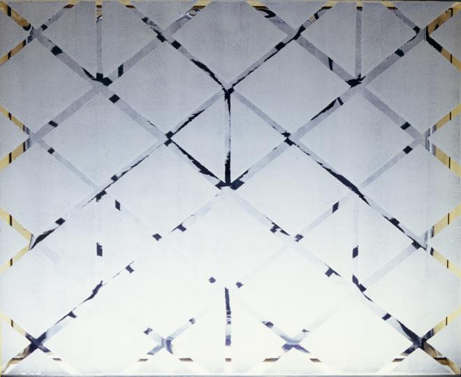 http://www.heikehamann.de/files/gimgs/85_zwischenspiel-3-hinterglasmalerei-heikehamann-web.jpg