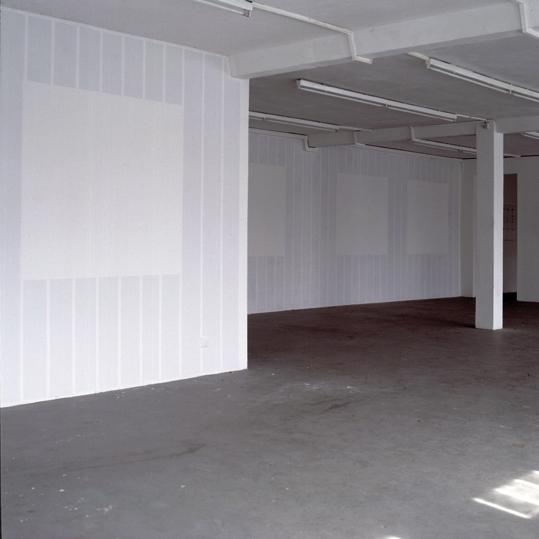 http://www.heikehamann.de/files/gimgs/87_projectiv3-wandmalerei-kampnagel-heike-hamann.jpg