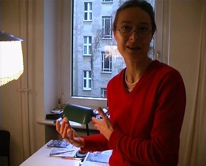 http://www.heikehamann.de/files/gimgs/95_ich-mein-nachbar-video-2-heike-hamannweb.jpg