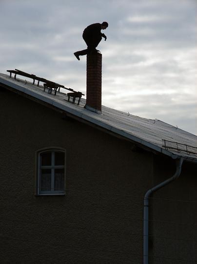 https://www.heikehamann.de/files/gimgs/39_chimney-sweep-video-heike-hamann.jpg
