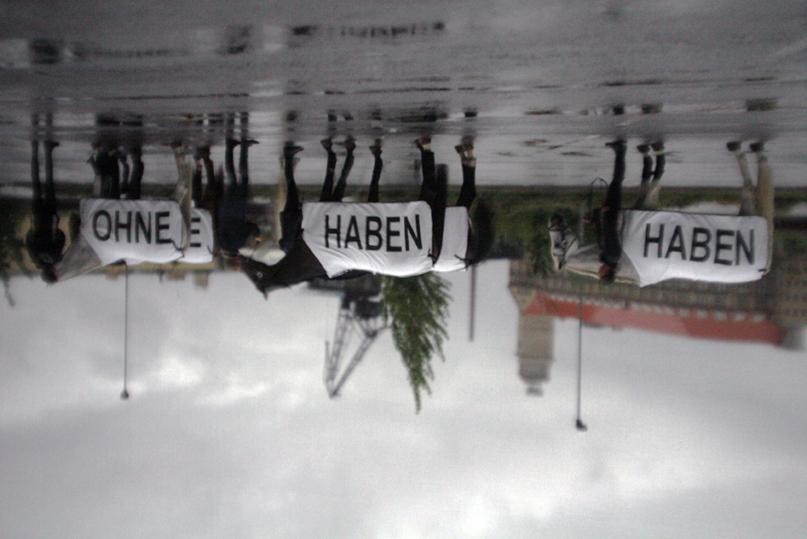 https://www.heikehamann.de/files/gimgs/58_wording-camera-obscura-intervention2.jpg