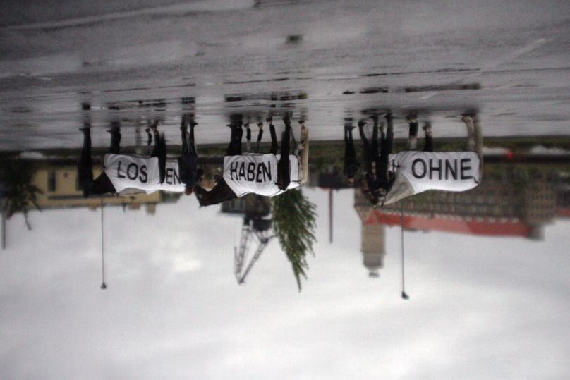 https://www.heikehamann.de/files/gimgs/58_wording-camera-obscura-intervention3_v2.jpg