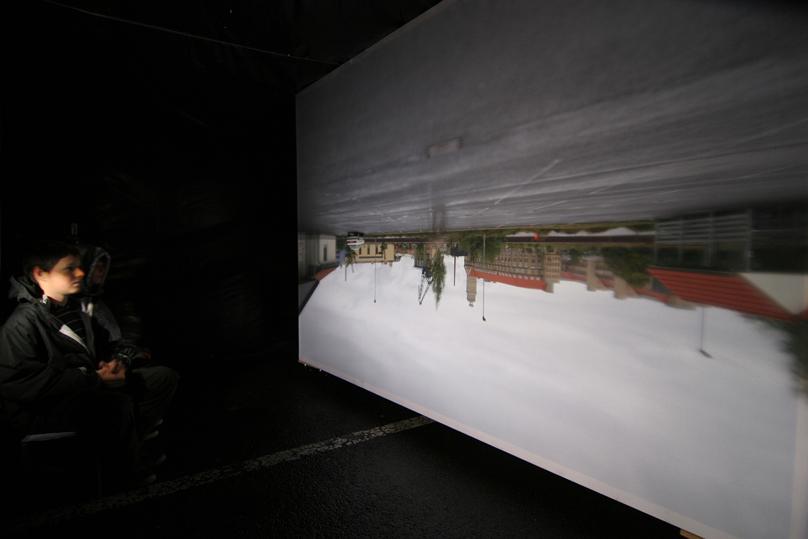https://www.heikehamann.de/files/gimgs/58_wording-camera-obscura-intervention5.jpg