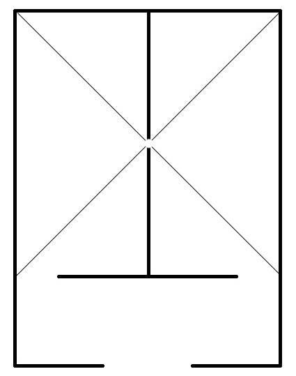 https://www.heikehamann.de/files/gimgs/66_double-black-box-skizze.jpg
