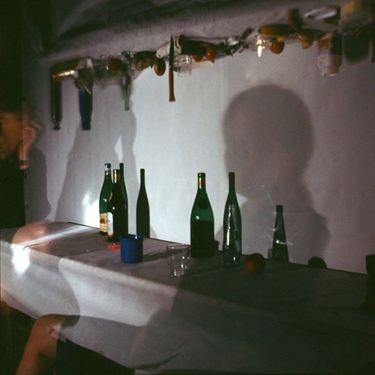 https://www.heikehamann.de/files/gimgs/72_photographic-stagingic-heike-hamann.jpg