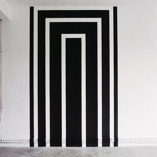 https://www.heikehamann.de/files/gimgs/76_projektiv-ib-space-related-painting-hhamann.jpg