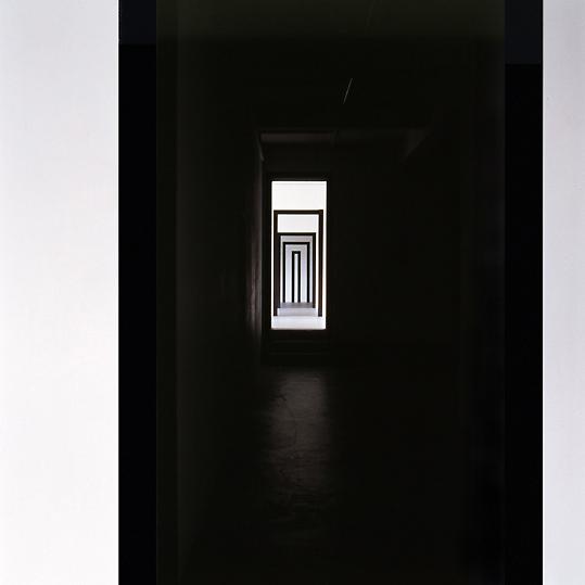 https://www.heikehamann.de/files/gimgs/76_projektiv-ic-space-related-painting-hhamann-.jpg
