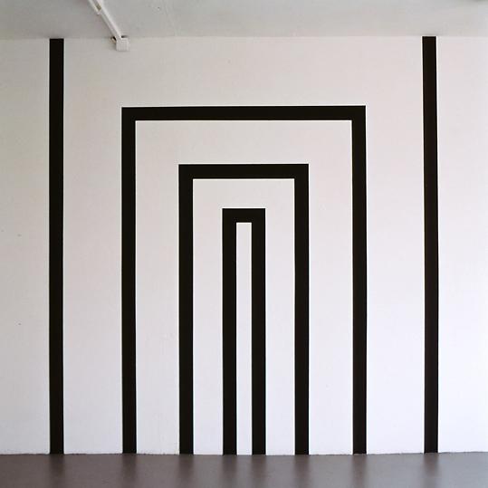 https://www.heikehamann.de/files/gimgs/76_projektiv-ih-space-related-painting-hhamann-.jpg