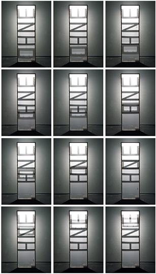 https://www.heikehamann.de/files/gimgs/92_ohne-raum-installation1.jpg